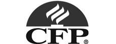 member of CFP